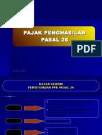Slide PPh ps. 26 2009.ppt