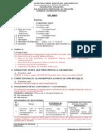 Formato de Sílabo 2016-Model UNMSM