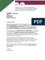 HWCW_Sample_Letter_to_Sponsor_Partner.doc