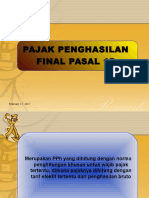 Slide PPh Ps. 15 Baru