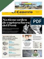 Portada - Los Peajes Millonarios de La IIRSA