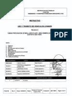 ITELP85 Uso y Transito Vehiculos Livianos Rev.0 10032015_20151116_82835 (1).pdf