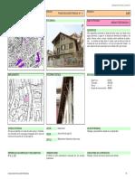 6. Zona A LIMONAR-MALAGUETA pag 61 a 75.pdf