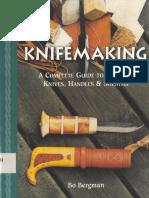 Bo_Bergman_Knifemaking.pdf