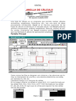 3 Guia Excel