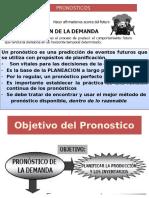 pronosticos-
