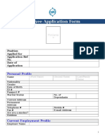 BIG - Employment Application Form (HR-RS-02).doc