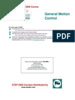 gmc_1.pdf