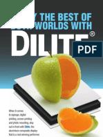 Catalog-DILITE - Placi Compozite Din Aluminiu