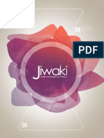 REVISTA JIWAKI 51