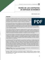 teoria_contratos.pdf