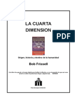 4 dimension.doc