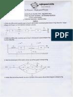 IC6501_CS_REJINPAUL_IQ_NOV.DEC2015.pdf