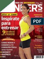 Runner's_World_Mexico_2013-12.bak.pdf