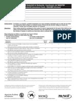 spanish_teacher_Vanderbilt_ADHD.pdf