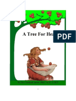 a tree for health
