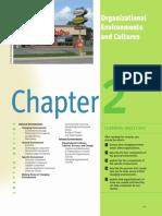 02Chp02_Management.pdf