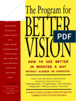 The-Program-for-Better-Vision.pdf