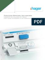 proteccion_dif_dossier.pdf