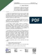 [PD] Documentos - PNL. MODULO II UNIDAD 1.pdf