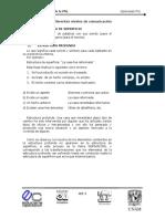 [PD] Documentos - PNL. MODULO I UNIDAD II.pdf