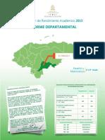 07_El Paraíso_DepReport_y15_180316.pdf
