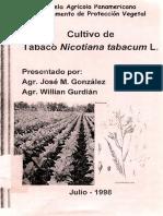 cultivo de tabaco.pdf