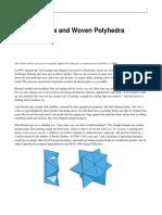 Polypolyhedra_part_1.pdf
