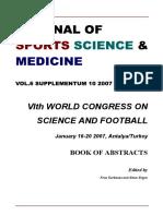 Science and Football 2007 Antalya.10pdf.pdf