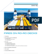 RoRo-fire-on-deck_2016-04_web.pdf