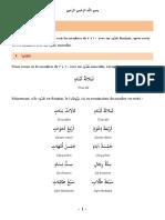 Mdine-Tome1-Cl20b