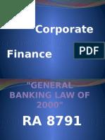 Corporate Finance 03.pptx