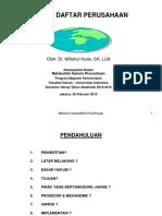 [5]-Wajib Daftar Perusahaan.pdf