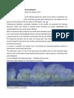 The Discourse about Quarrels and Disputes_ Anandajoti.pdf