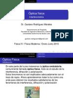 Optica_Fisica.pdf (1)