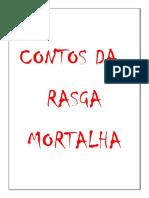 CONTOS DA