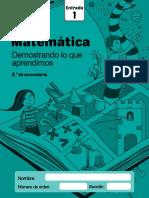 3. CUADERNILLO 1 DE ENTRA.pdf