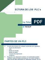 ARQUITECTURA_DE_LOS_PLc9.0