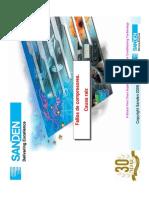Fallos de compresores causa raiz 020209.pdf