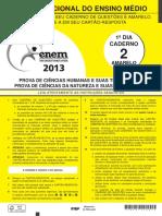 prova-enem-amarela-2013-1dia.pdf