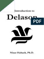 delason_digest.pdf