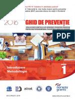 GhidPreventie_Vol1 (1)