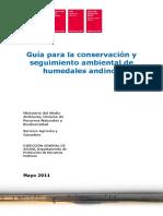 [IMP] Guia de Humedales Altoandinos MAYO 2011 (Manuel Contreras).pdf