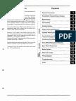 honda cr 250.pdf