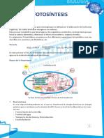 1. Resumen y Dirigidas_B_03 (2)