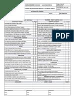 9.Evidencia.PPP.PP.pdf