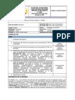Acta Comité Fidu No 040 y No 038 15 de DIC 2016 VF