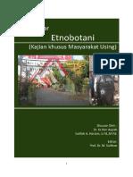 327741765-Etnobotani.pdf