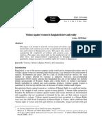11. WV Final.pdf