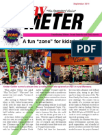A fun zone for kids.pdf
